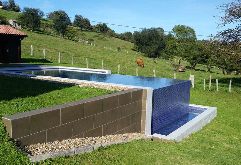 piscina-bimenes-3