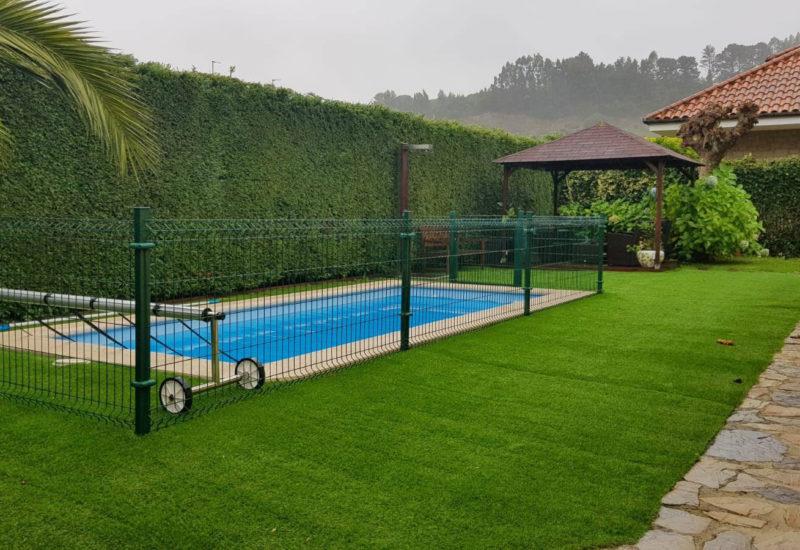 piscina-de-fibra-a-medida-en-llanes