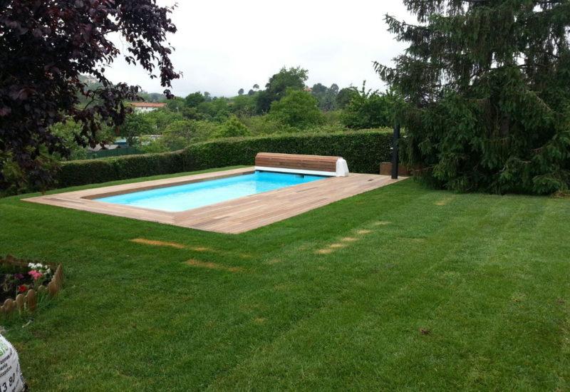 piscina-de-fibra-defelma