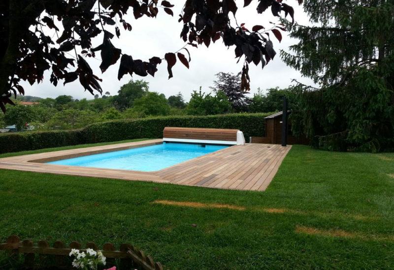 piscina-de-fibra--deva