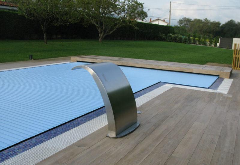 piscina-desbordante2