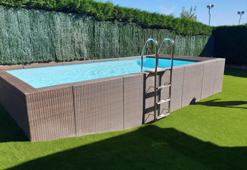 piscina-elevada-defelma-3
