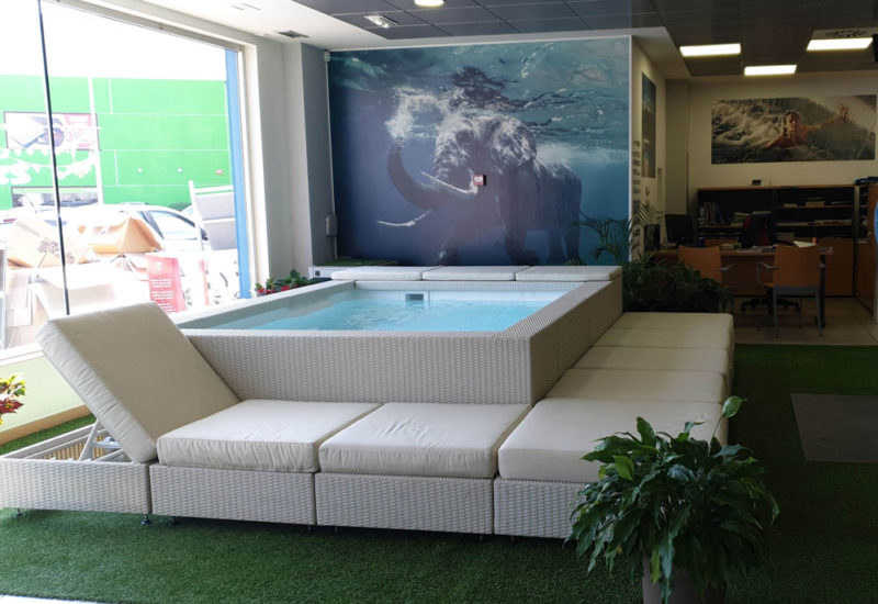 piscina-elevada-defelma-4