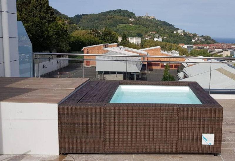 piscina-elevada-defelma-5