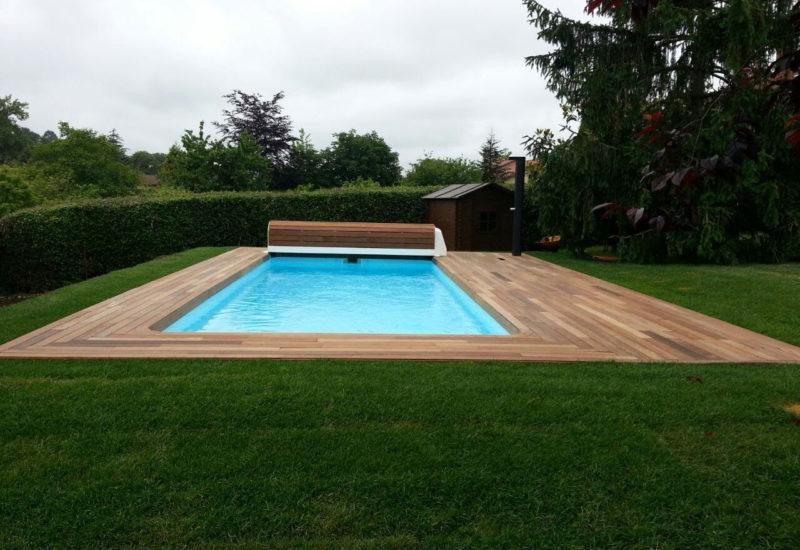 piscina-fibra-a-medida