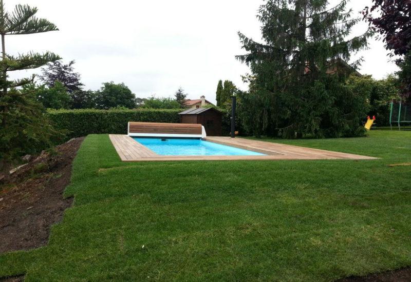 piscina--fibra-defelma