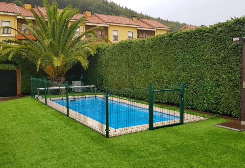 piscina-fibra-llanes