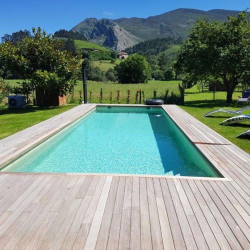 comprar piscinas asturias