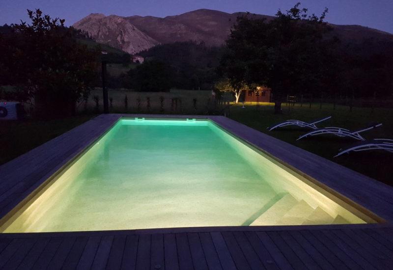 piscina-rales