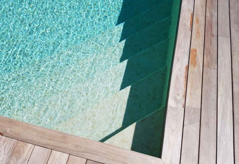 piscina-rales2