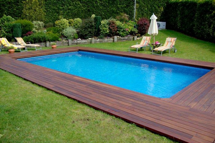 piscinas asturias