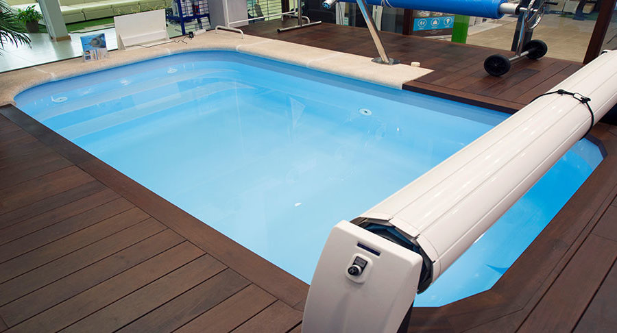 piscina-