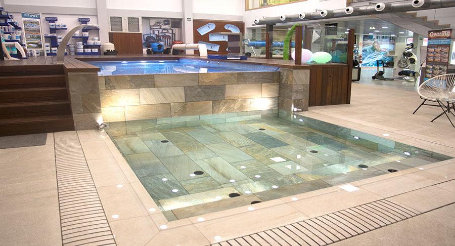 piscina-entrada