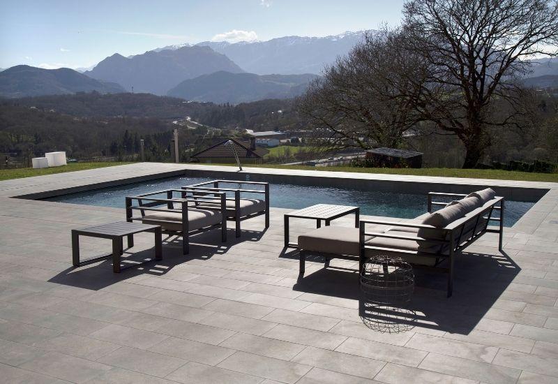 piscina-hormigon-defelma-montecerrao-panoramica
