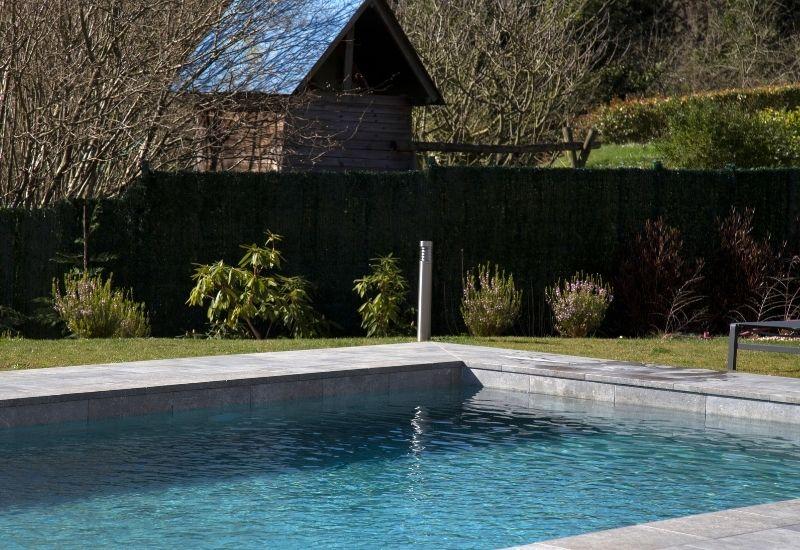 piscina-hormigon-defelma-montecerrao-detalle