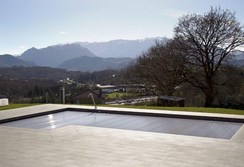 piscina-hormigon-defelma-montecerrao-cubierta