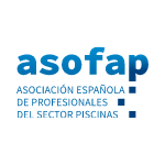 Defelma-asofap-logo