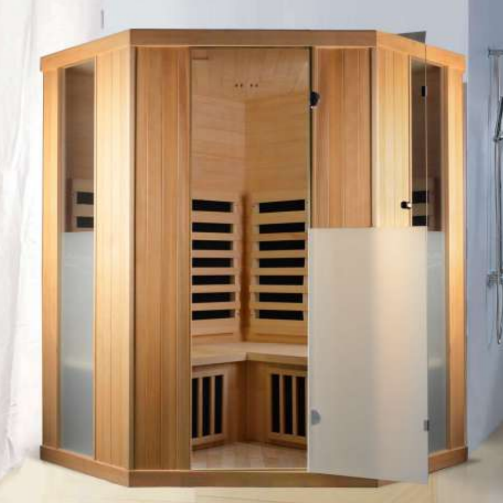 Defelma-sauna-idaila