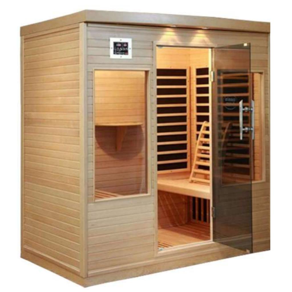 Defelma-sauna-marisol