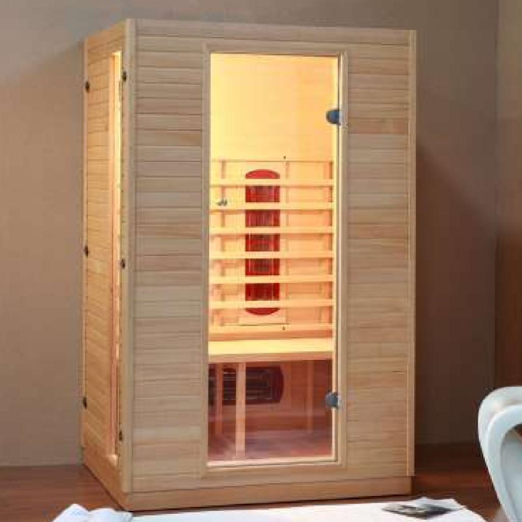 Defelma-sauna-thea