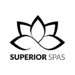 Defelma-superior-spas