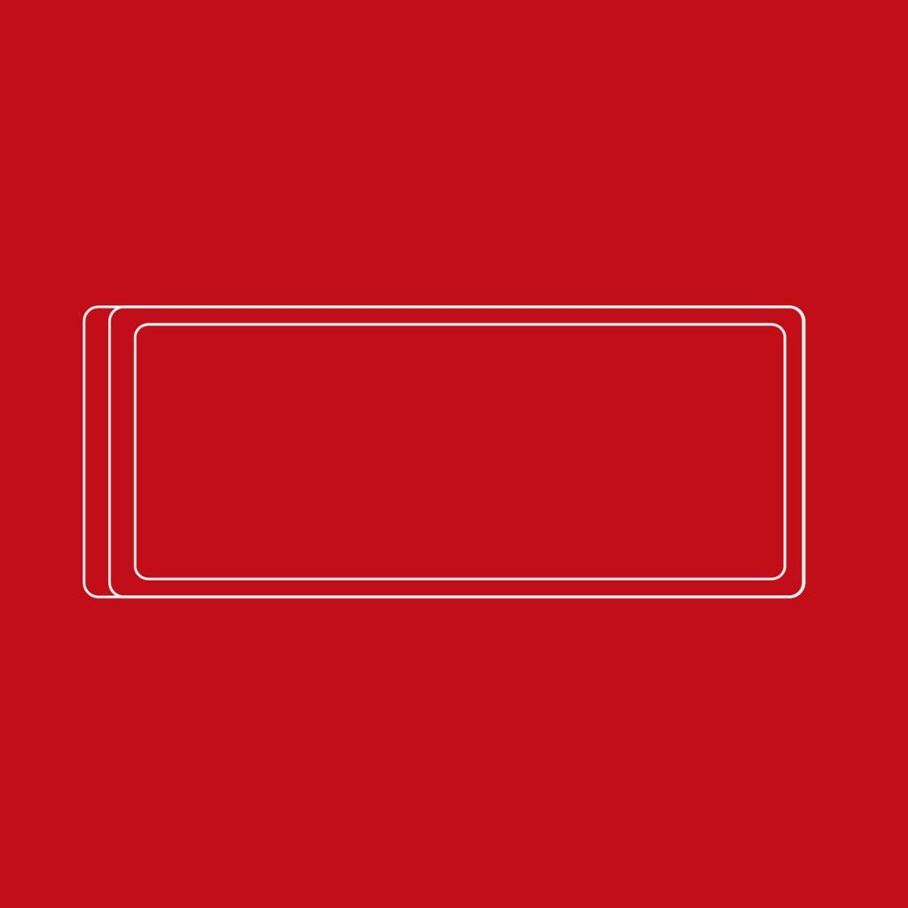 Piscina-fibra-rectangular-defelma