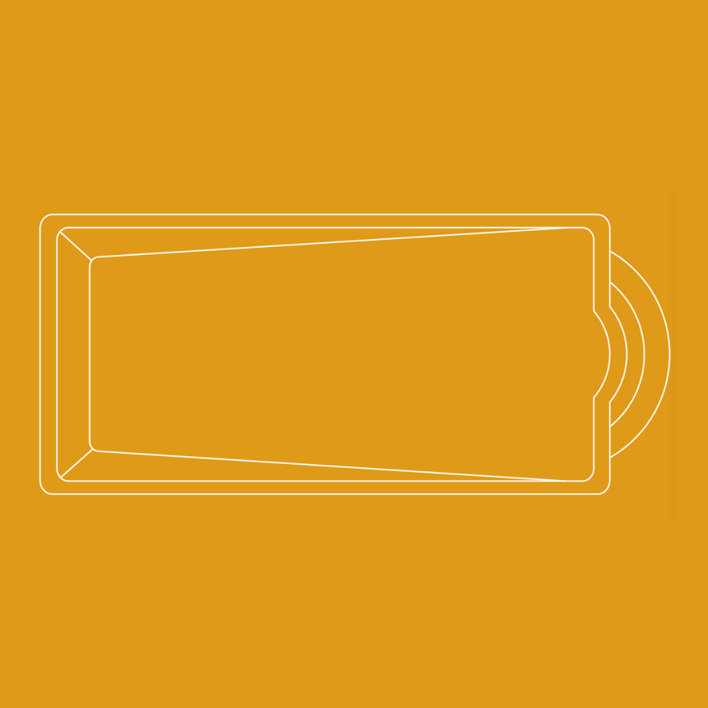 Piscina-fibra-romana-defelma